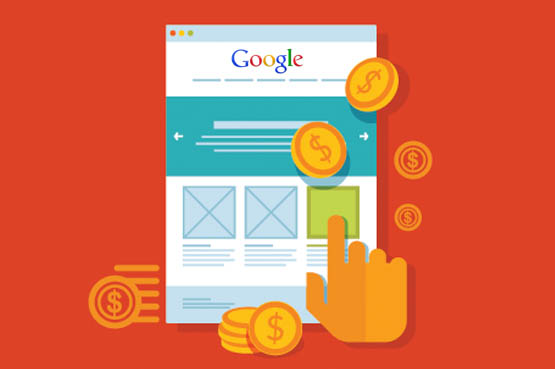 Google Adwords Sydney