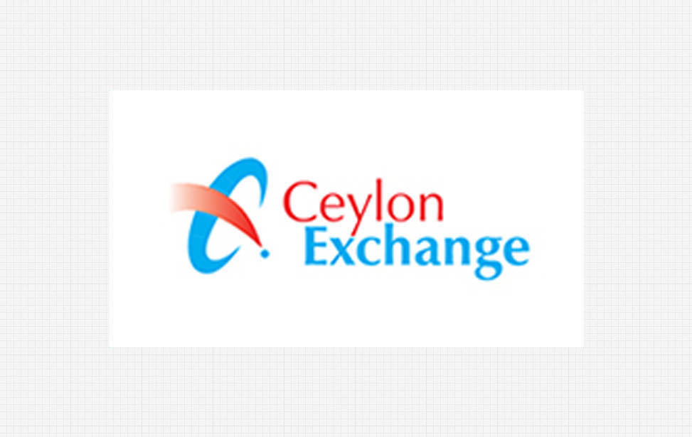 Ceylon Exchange